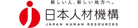 株式会社日本人材機構