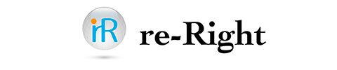 株式会社re-Right